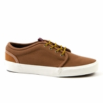 Vans CA - 106 Vulcanized - Mens Shoes