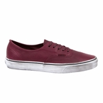 Vans CA - Authentic Decon - Mens Shoes