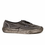 Vans CA - Authentic - Mens Shoes