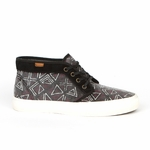 Vans CA - Chukka Boot - Mens Shoes