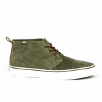 Vans CA - Chukka Decon TC - Mens Shoes