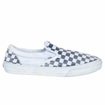 Vans CA - Classic Slip-On - Mens Shoes