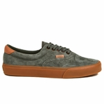 Vans CA - Era 59 - Mens Shoes