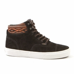 Vans CA - Era Hi - Mens Shoes