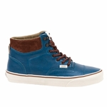Vans CA - Era Hiker - Mens Shoes