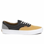 Vans CA - Era - Mens Shoes