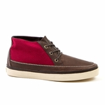 Vans CA - Mesa 79 - Mens Shoes