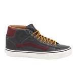 Vans CA - Mid Skool '77 - Mens Shoes