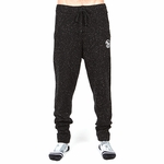 Vans CA - Norb - Mens Sweatpants