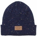 Vans CA - North Folk - Beanie