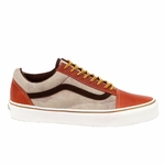 Vans CA - Old Skool Reissue - Mens Shoes