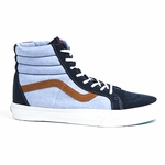 Vans CA - Sk8-Hi Reissue - Mens Shoes
