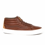 Vans CA - Sk8 Mid - Mens Shoes