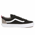 Vans CA - Style 36 - Mens Shoes