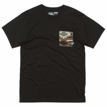 Vans - Cabazon - Mens T Shirt