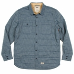 Vans - Cabrillo - Mens Jacket