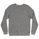 Vans - Cadet - Mens Crew Fleece