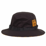 Vans - Captain Fin Bucket - Hat