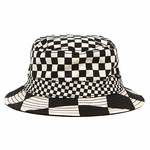 Vans - Checker Bucket - Hat