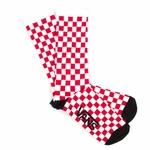 Vans - Checkerboard Sock - Mens Socks