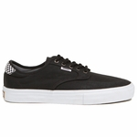Vans - Chima Ferguson Pro - Mens Shoes