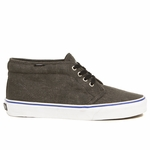 "Vans - Chukka Boot ""Dane Reynolds"" - Mens Shoes"