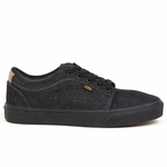 Vans - Chukka Low - Mens Shoes