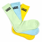 Vans - Classic Crew Light - Mens Socks