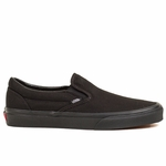 Vans - Slip-On - Mens Shoes
