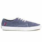"Vans - Costa Mesa ""Dane Reynolds"" - Mens Shoes"