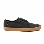 "Vans - Costa Mesa ""Captain Fin"" - Mens Shoes"