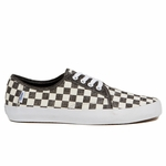 Vans - Costa Mesa - Mens Shoes