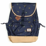 Vans - Coyote Hills - Backpack