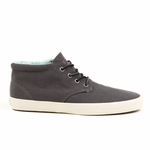"Vans - Del Norte ""Dane Reynolds"" - Mens Shoes"