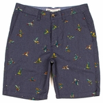Vans - Dewitt Duck - Mens Walk Shorts