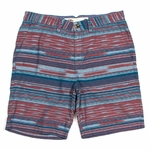 Vans - Dewitt Ikat - Mens Walk Shorts