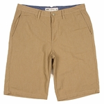 Vans - Dewitt - Mens Walk Shorts