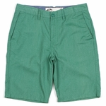 Vans - Dewitt - Mens Walkshorts