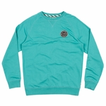 Vans - Encinitas - Mens Crew Fleece