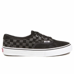 Vans - Era 46 - Mens Shoes