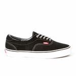 Vans - Era 46 Pro - Mens Shoes