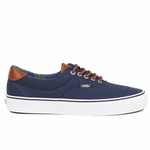 Vans - Era 59 C&L - Mens Shoes