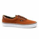 Vans - Era 59 - Mens Shoes