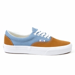 Vans - Era - Mens Shoes