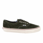 Vans - Era Pro - Mens Shoes