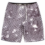 Vans - Era Stretch Boardshort - Men's Boardshorts