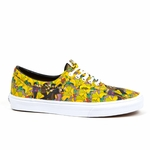"Vans - Era ""The Beatles"" - Mens Shoes"