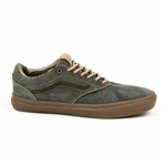 Vans - Euclid - Mens Shoes