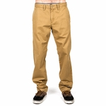 Vans - Excerpt Chino - Mens Pants