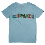 Vans - Extra Mac Salad - Mens T Shirt